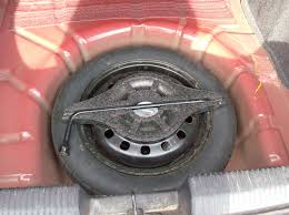2002 ford focus tire size ford