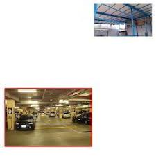 Metal Car Awning Shed For Car Polycarbonate Carport Arched Roof Car Parking Shed