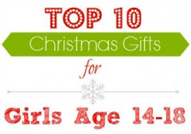 14 green gift ideas for gift ideas top gifts for age 14 18 southern savers