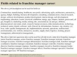 Subway Job Description For Resume by Subway Job Duties Subway Job Description Obetut Human Resource