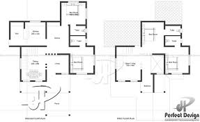 100 common house floor plans meadow house rowland broughton