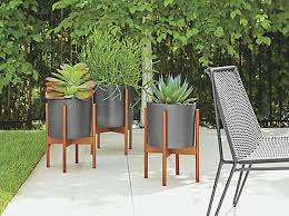 Mid Century Modern Outdoor Furniture by Best 25 Midcentury Outdoor Lounge Chairs Ideas On Pinterest
