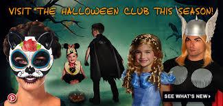 Halloween Costumes Stores Nj Halloween Club U2013 Halloween Costume Superstore U2013 Open U003e
