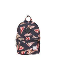 Herschel Tas Wassen 10 best en pack rugtassen images on backpack