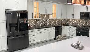 Kitchen Cabinets Orlando Fl Home Interior U2013 My Home Interior