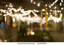 Christmas Decoration Lights Blur Light Celebration On Christmas Tree Stock Photo 335063282