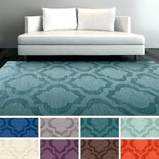Modern Area Rugs Cheap Trendy Area Rugs Marvelous Beautiful Trendy Modern Design Area Rug