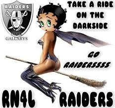 482 best raiders images on nation raiders and