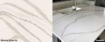 what is the most popular quartz countertop color 15 most popular cambria quartz countertops colors
