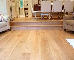 home design charming wood parquet floor tiles flooring design