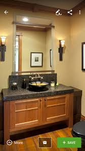 Arts And Crafts Bathroom Lighting 79 Best Bathroom Lighting Images On Pinterest Bathroom Lighting