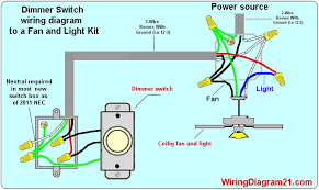red wire in light switch box electrical wiring ceiling fan wiring diagram 11123 lighting switch