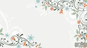 wallpapers wedding planning freebie friday 1920x1080 437940