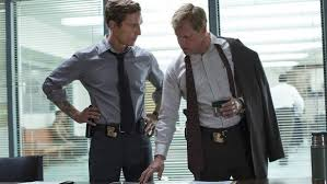 True Detective Season 2 Meme - apos true detective apos season 2 meme who should replace matthew