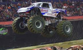 monster truck show in pa night of fire and destruction up to 59 off abbottstown pa