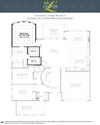 heritage homes floor plans victoria concept plan new homes monthly