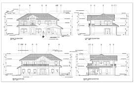 Cool Cad Drawings Architecture Cool Architectural Drafters Home Design Awesome
