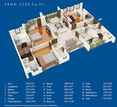 house 2200 square foot house plans
