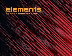 throwdown at elements elements cambridge 23 november