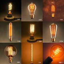 stunning decorative light bulbs home decor by reisa