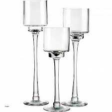 Hurricane Candle Holders Candle Holder Taper Candle Holders Wholesale Lovely Candles