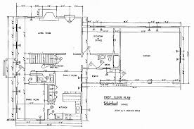 one storey house plans house plan unique one storey house plans in the philippines one