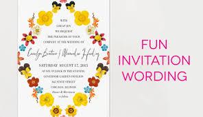 greeting cards free wedding free creative wedding anniversary card for husband