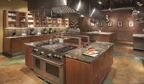 best home kitchen professional kitchen designer 20 professional home kitchen designs