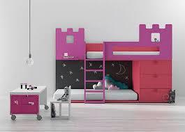 Modern Kids Furniture Design Interior  Exterior Doors - Modern kids furniture