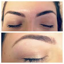 Henna Eye Makeup Permanent Makeup Esthetician Sarasota U2022 Zen Blossom Sarasota