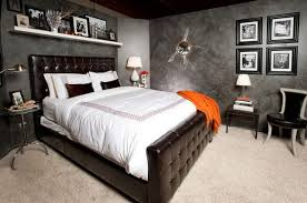 Come Into My Bedroom Honey 50 Tips And Ideas For A Successful Man Cave Decor