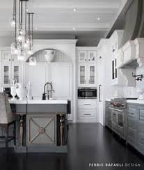 gray kitchen island best of 2014 gorgeous in grey in san francisco grey san