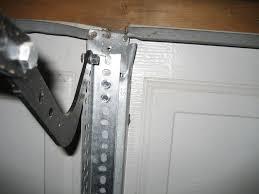 garage door openers at home depot garage doors shocking garage door reinforcement bracket image