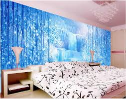 mural 3d wallpaper 3d wall papers for tv backdrop fashion fantasy