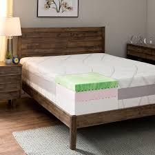 58 best mattress research images on pinterest memory foam