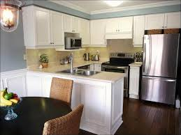 how to add molding to kitchen cabinets kitchen shaker wainscoting how to do wainscoting adding molding