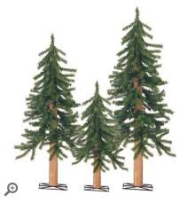 what artificial christmas tree was black friday deal at home depot diy why spend more make your own skinny christmas tree