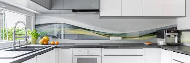 modern kitchen splashbacks glass kitchen splashbacks fiximer kitchens u0026 bedrooms doncaster
