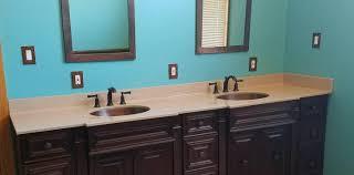 Cultured Onyx Vanity Tops Persia Bath2 Resized2 Jpg