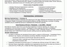 Medical Office Resume Sample by Medical Office Resume Haadyaooverbayresort Com