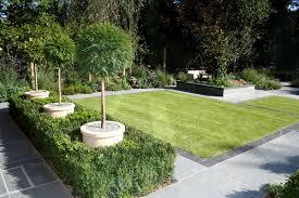 family garden stunning family garden surrey apl awards 09 lynne marcus garden