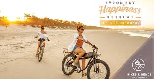 pattern maker byron bay health and well being in byron bay elements of byron