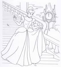 disney princess printable coloring sheet pixelpictart com