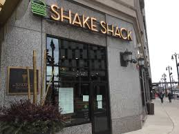 detroit u0027s shake shack opens this thursday see the menu that has