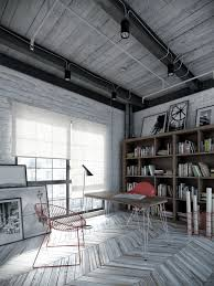 industrial home interior design 221 best industrial design style images on