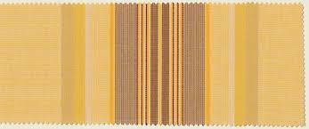 colori tende da sole tende tessuto tende da sole rigati giallo 13 catalogo colori