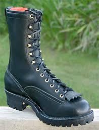 Are Logger Boots Comfortable Trailwork Boot Recomendations Mtbr Com