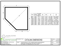 cabana plans 5 sided pool shed plans build tool shed farm story