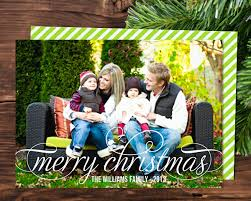 plush paper design blog 2013 holiday photo card collection
