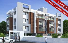 modern apartment building elevations home design ideas